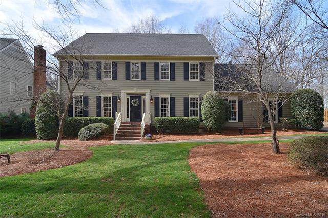 10522 Annalexa Lane, Charlotte, NC 28277 (#3471735) :: The Ramsey Group