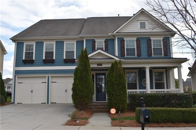 14404 Country Lake Drive, Pineville, NC 28134 (#3471794) :: Puma & Associates Realty Inc.