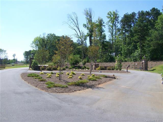 200 Village Lane, Salisbury, NC 28146 (#3471799) :: LePage Johnson Realty Group, LLC