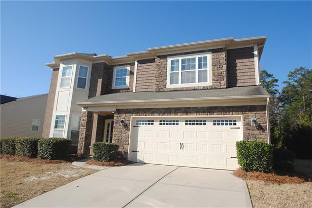 15115 Carlow Hills Place, Charlotte, NC 28278 (#3471882) :: Exit Mountain Realty