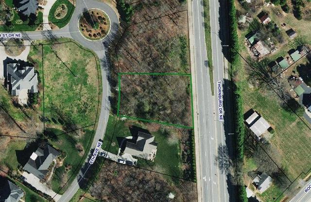 710 6th Avenue NE #12, Conover, NC 28613 (MLS #3471926) :: RE/MAX Impact Realty