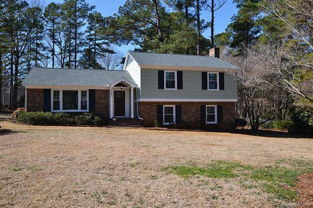 2067 Poinsett Drive, Rock Hill, SC 29732 (#3471927) :: Exit Mountain Realty