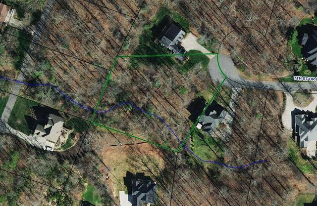 504 7th St Drive NE #37, Conover, NC 28613 (MLS #3471942) :: RE/MAX Impact Realty