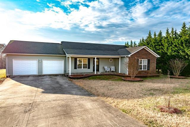 6091 Little River Court, Granite Falls, NC 28630 (#3471949) :: LePage Johnson Realty Group, LLC