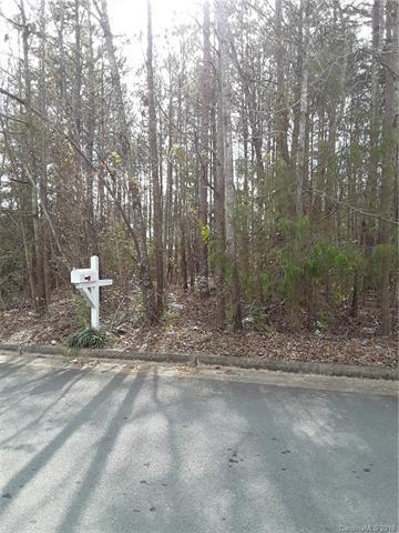 0000 Liberty Avenue, Albemarle, NC 28001 (#3471960) :: LePage Johnson Realty Group, LLC
