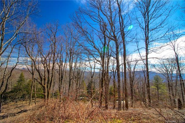 TBD Apple Lane B15, Spruce Pine, NC 28777 (#3471964) :: Roby Realty