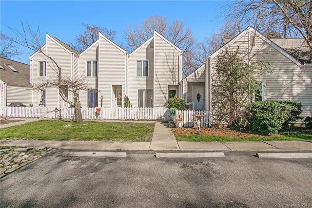 453 Eastwood Drive, Salisbury, NC 28146 (#3471979) :: RE/MAX RESULTS