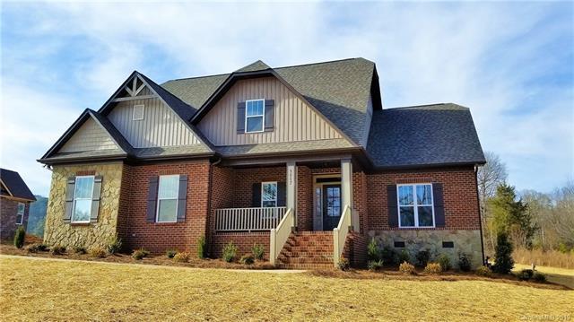 1017 Mccollum Oaks Lane #113, Monroe, NC 28110 (#3471992) :: LePage Johnson Realty Group, LLC