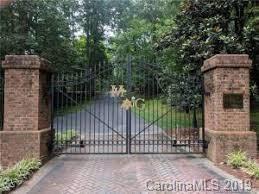 22 Greywalls Lane #22, Iron Station, NC 28080 (#3472029) :: Exit Mountain Realty