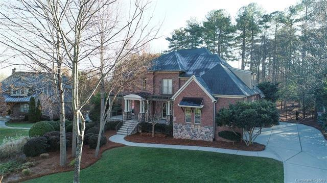 3942 Lake Spring Cove Court, Denver, NC 28037 (#3472053) :: Cloninger Properties