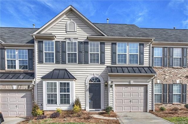 2331 Whitford Lane, Charlotte, NC 28210 (#3472065) :: Roby Realty