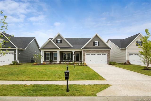 857 Van Buren Avenue SW #857, Concord, NC 28025 (#3472080) :: Team Honeycutt
