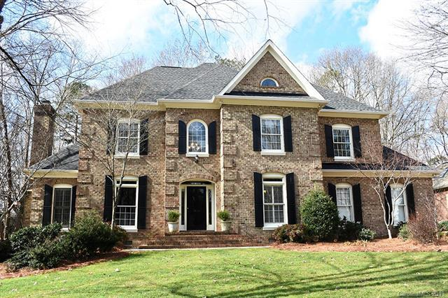 5800 Laurium Road, Charlotte, NC 28226 (#3472123) :: IDEAL Realty