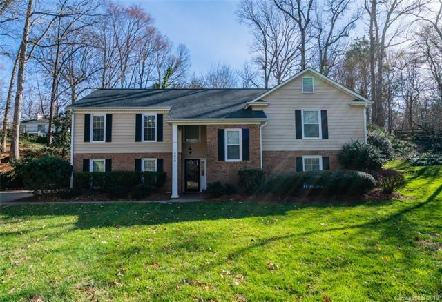2428 Brantford Drive, Charlotte, NC 28210 (#3472148) :: IDEAL Realty