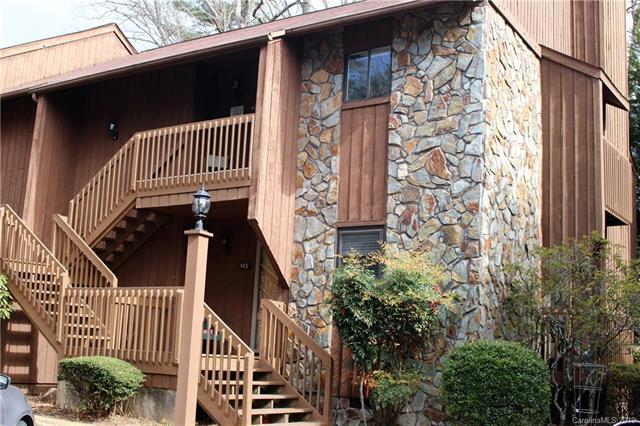 144 Cedar Forest Trail, Asheville, NC 28803 (#3472187) :: SearchCharlotte.com