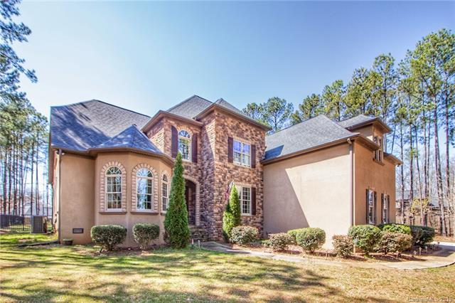 538 Barber Loop, Mooresville, NC 28117 (#3472191) :: LePage Johnson Realty Group, LLC