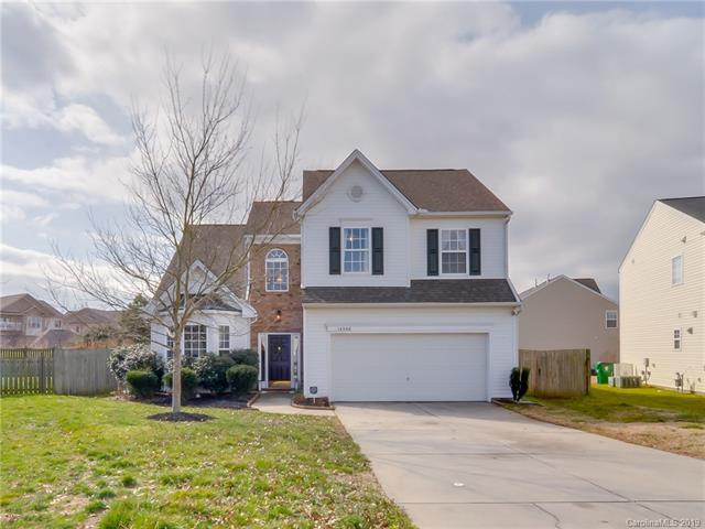 14508 Folly Court #323, Charlotte, NC 28273 (#3472203) :: Exit Mountain Realty
