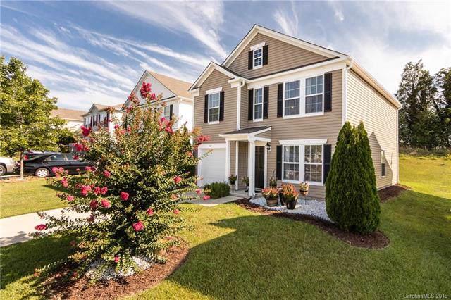 4122 Kellybrook Drive, Concord, NC 28025 (#3472337) :: LePage Johnson Realty Group, LLC