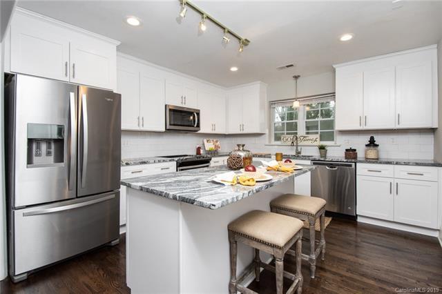 4225 Tangle Drive, Charlotte, NC 28211 (#3472387) :: LePage Johnson Realty Group, LLC