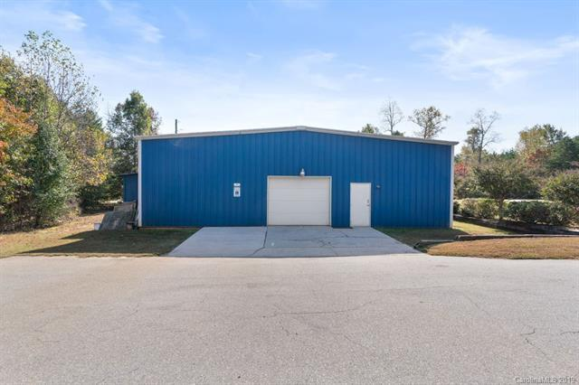 2802 Lee Lawing Road, Lincolnton, NC 28092 (#3472399) :: Exit Mountain Realty