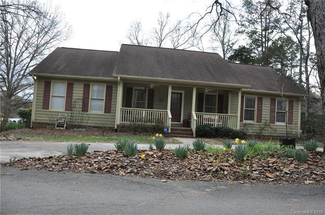 3411 Craven Lane, Concord, NC 28025 (#3472414) :: Stephen Cooley Real Estate Group