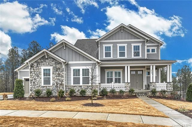 2509 Hidden Shoals Drive, Fort Mill, SC 29708 (#3472511) :: Stephen Cooley Real Estate Group