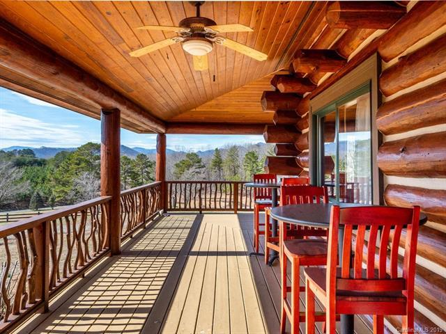1054 Rainbow Rapids Road, Rutherfordton, NC 28139 (#3472525) :: DK Professionals Realty Lake Lure Inc.