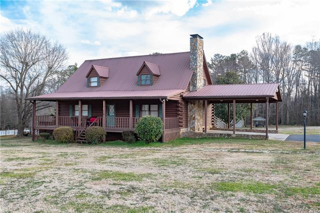 1660 24th Avenue NE, Hickory, NC 28601 (#3472687) :: DK Professionals Realty Lake Lure Inc.