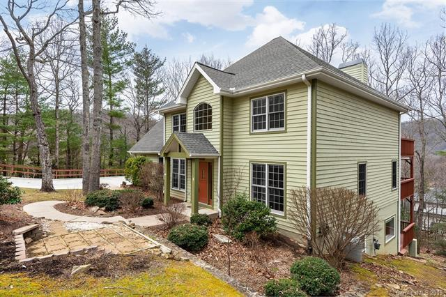 35 Windsong Drive, Fairview, NC 28730 (#3472716) :: RE/MAX RESULTS