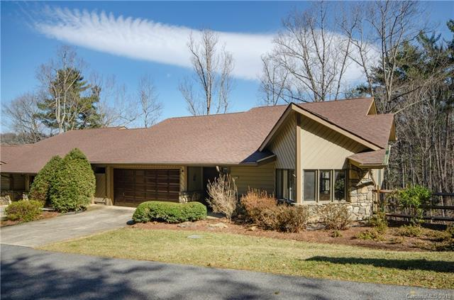 3702 Timber Trail, Asheville, NC 28804 (#3472755) :: Keller Williams South Park