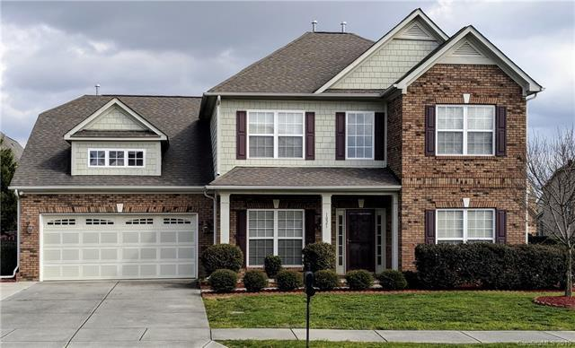 1021 Loudoun Road #140, Indian Trail, NC 28079 (#3472783) :: The Ramsey Group