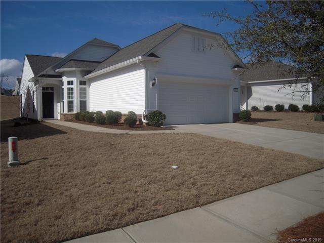 3032 Everett Lane, Indian Land, SC 29707 (#3472824) :: Scarlett Real Estate