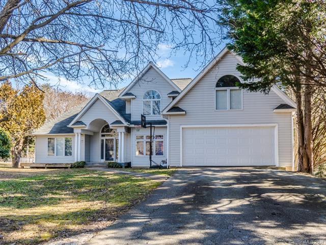 49 Sierra Drive, Arden, NC 28704 (#3472885) :: Puffer Properties