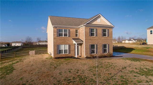 5369 Gatsby Circle, Rock Hill, SC 29732 (#3472919) :: Homes Charlotte