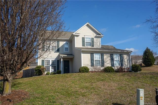 242 Grayland Road, Mooresville, NC 28115 (#3472943) :: SearchCharlotte.com