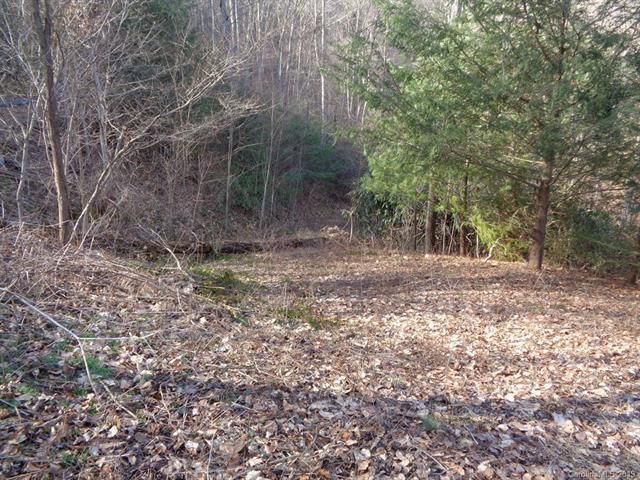 Lot 41 Falling Glen Drive #41, Waynesville, NC 28785 (#3472963) :: Puffer Properties