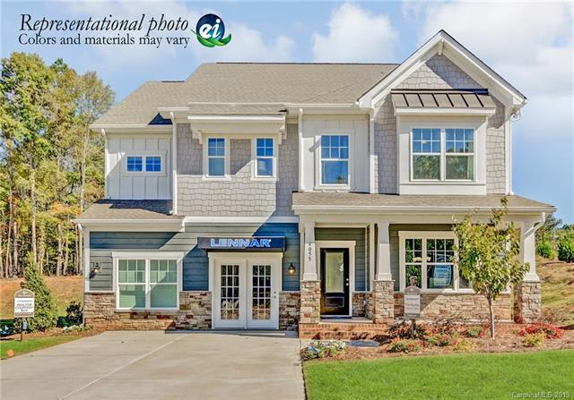 1688 Trentwood Drive #894, Fort Mill, SC 29715 (#3473036) :: High Performance Real Estate Advisors