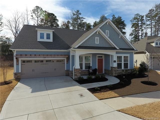 488 Dudley Drive, Fort Mill, SC 29715 (#3473044) :: Phoenix Realty of the Carolinas, LLC