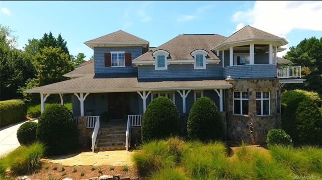 17810 Spinnakers Reach Drive, Cornelius, NC 28031 (#3473049) :: The Sarver Group