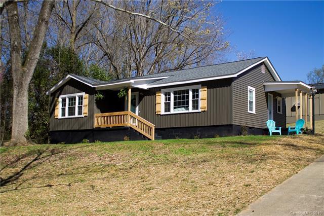 101 Garrison Drive L51, Belmont, NC 28012 (#3473144) :: Exit Mountain Realty