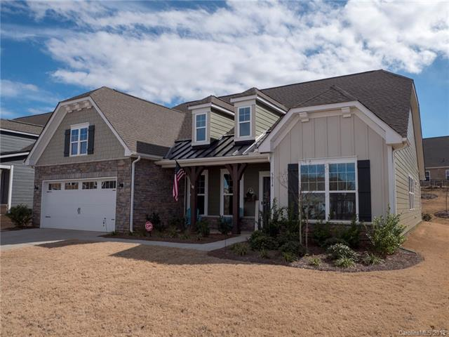 5014 Warbler Way, Lake Wylie, SC 29710 (#3473181) :: Stephen Cooley Real Estate Group