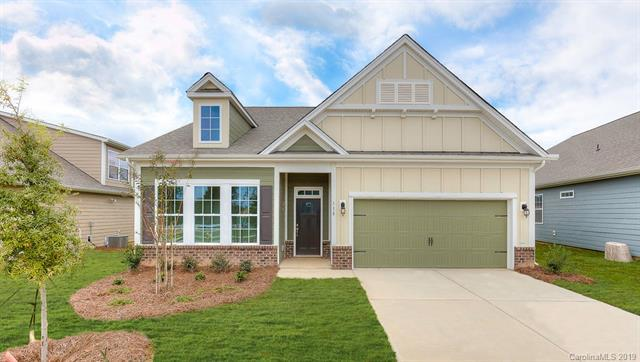 286 Robinwood Lane #259, Lake Wylie, SC 29710 (#3473353) :: Roby Realty