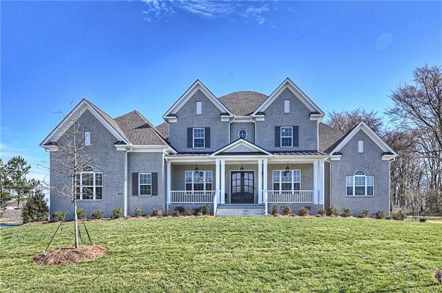304 Red Winter Court, Weddington, NC 28104 (#3473373) :: The Premier Team at RE/MAX Executive Realty