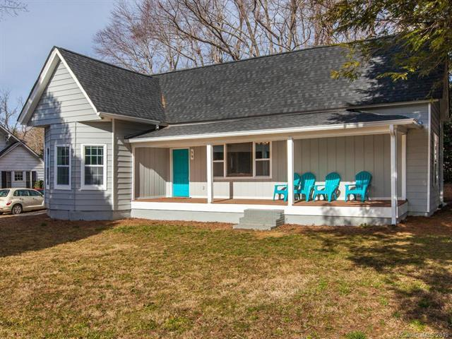 1318 Old Us 25 Highway, Zirconia, NC 28790 (#3473384) :: RE/MAX RESULTS