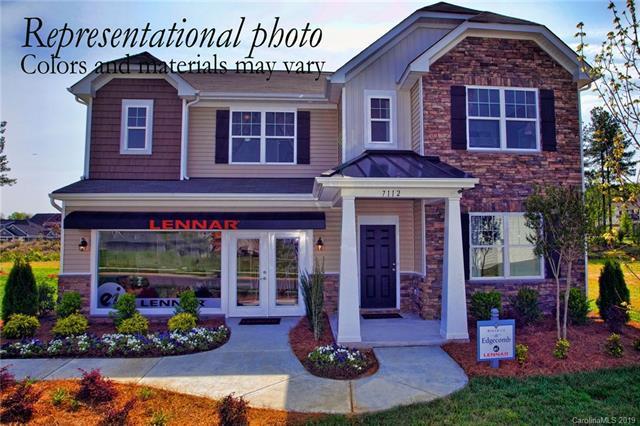 179 Alden Oaks Street Lot 7, Clover, SC 29710 (#3473446) :: Exit Realty Vistas