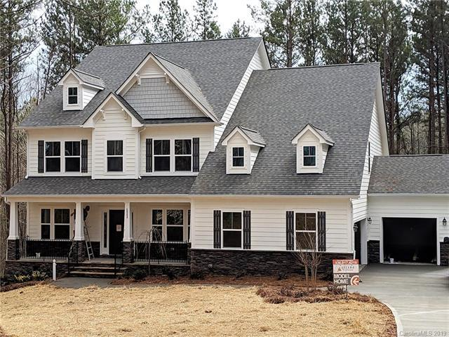 6888 Kingfisher Court, Denver, NC 28037 (#3473450) :: The Ramsey Group