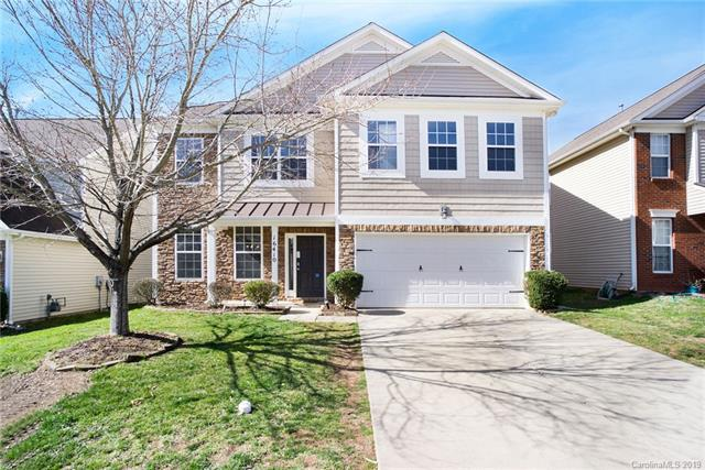 16410 Austringer Place, Charlotte, NC 28278 (#3473452) :: Phoenix Realty of the Carolinas, LLC
