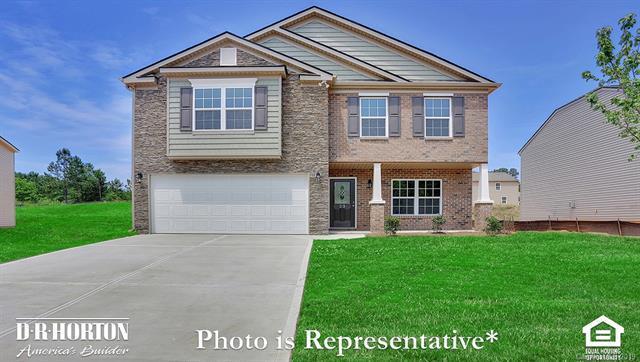 8921 Harwood Knoll Drive #2, Charlotte, NC 28214 (#3473467) :: LePage Johnson Realty Group, LLC