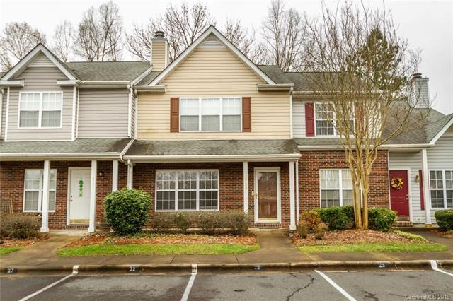 2153 Preakness Court, Charlotte, NC 28273 (#3473497) :: High Performance Real Estate Advisors