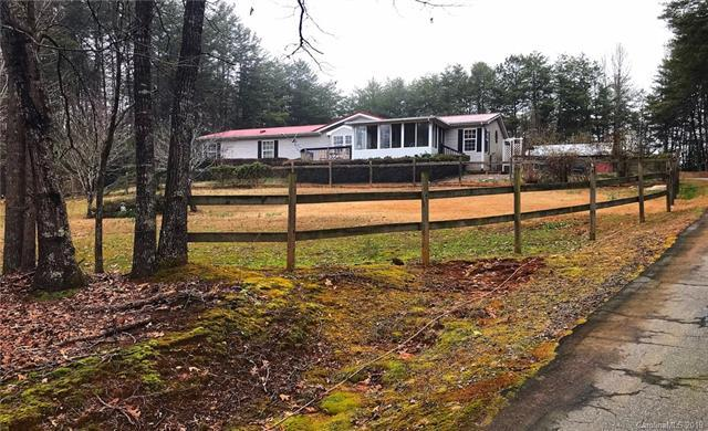 200 Williston Drive, Rutherfordton, NC 28139 (#3473513) :: DK Professionals Realty Lake Lure Inc.